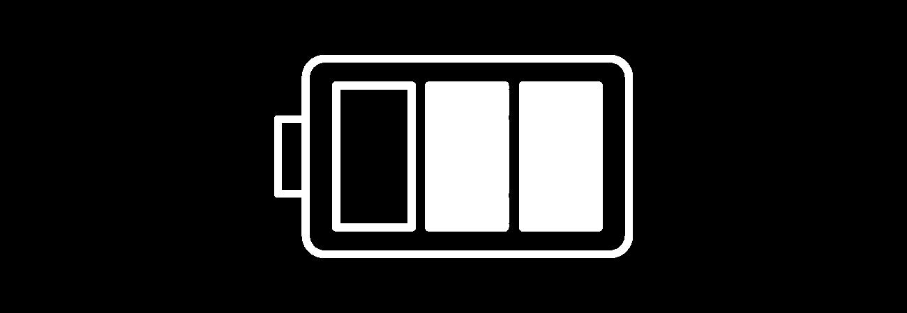 Maîtrise de vos données énergétiques