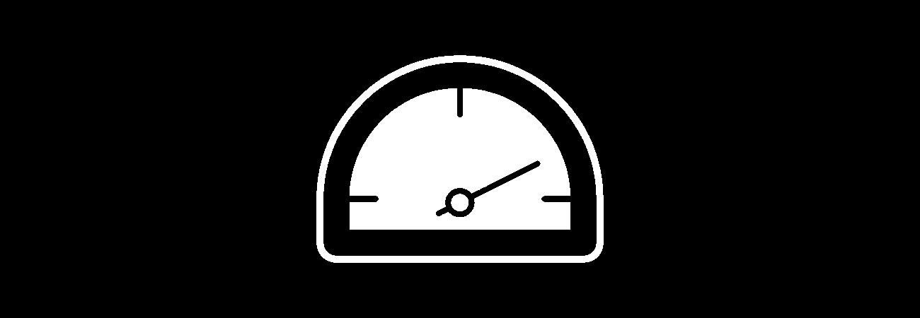 Maîtrise de vos données énergétique