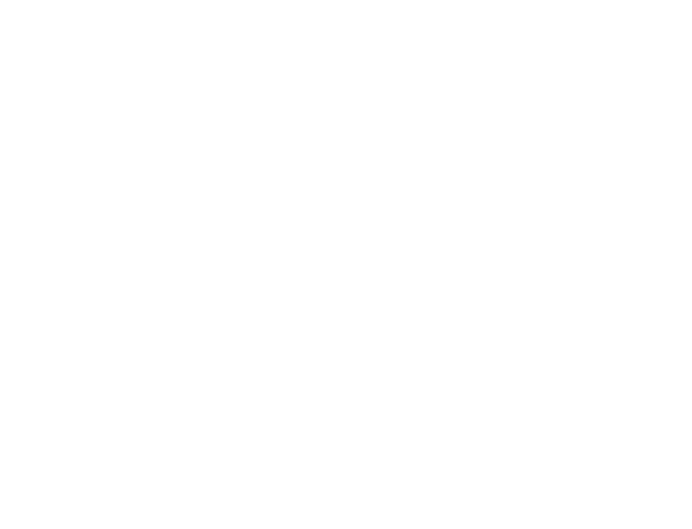 WATT earth - saving energy together
